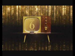 الفيديو الدعائي للدورة السادسة لمهرجان مكناس للدراما التلفزية