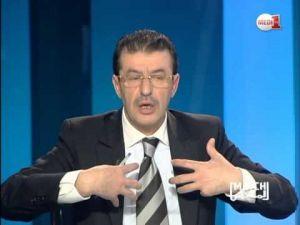 انتقادات قوية من أبرون للعامري : ليس من حقك الاستهزاء بالمغاربة والتطوانيين