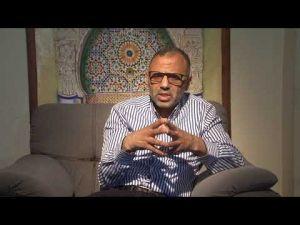 الصيام والصحة : نصائح الدكتور توفيق بن جلون