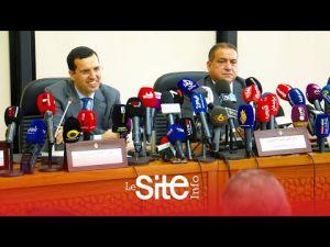 الدخيسي: لهذا السبب جرى إرسال فرقة أمنية خاصة لمدينة مكناس