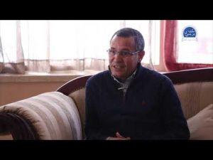 الانصاري يستعرض حصيلته على رأس فرع الاتحاد العام لمقاولات المغرب بجهة درعة تافيلالت