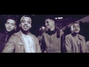 مكناس لمدينة : عنوان كليب جديد لفرقة 'نيو إنرجي'