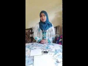 اتهامات خطيرة للفنان أحمد الله رويشة على لسان زوجته
