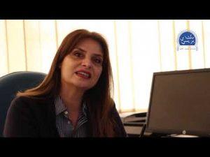 ربورطاج حول اليوم الدراسي الذي نظمه معهد الاستشارة والتكوين في مهن الصحة بمكناس
