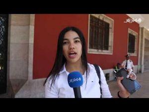 مغاربة يسخرون من رؤية ملائكة مكناس وكنز سرغينة: خرافة وكذب