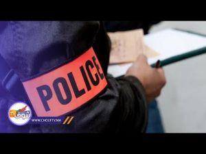 التحقيق مع رجال سلطة متهمين بالشطط وفبركة المحاضر