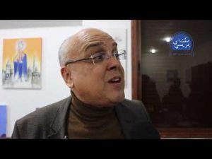 عبد السلام بوطيب : لهذه الأسباب ينظم مهرجان الاحتفال برأس السنة الأمازيغية