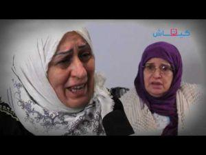 شهادات أسرة والمدير وزملاء التلميذة هبة.. من قتل هبة؟