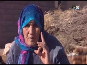 مختفون: أسر المختفين في ليبيا تروي بألم قصص فقدان أبنائها- الحلقة الكاملة