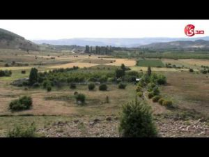 إقليم إفران...خارج أوراش التنمية