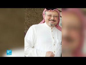قضية اختفاء جمال خاشقجي تزداد تشعبا