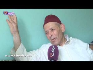 الفنان الكوميدي زروال : توحشت الجمهور بزاف وملي مات عمي قشبال مشا كولشي