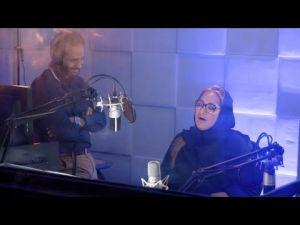 بعد 3 عقود المكناسية عزيزة جلال تغني رائعتها 'مستنياك'