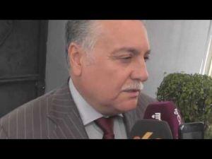 نهاية لبلوكاج الحكومي : هذه هي الأغلبية الحكومية المتوقعة على لسان نبيل بن عبد الله