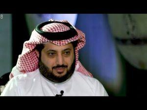 ماذا قال تركي آل الشيخ عن استضافة قطر لكأس العالم وترشح المغرب؟