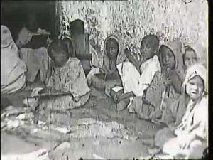 فيديو تاريخي نادر عن مدينة مكناس يعود لسنة 1927