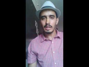 بالفيديو...أحد ضحايا اعتداء مراقبي حافلات سيتي باص يروي تفاصيل ما وقع