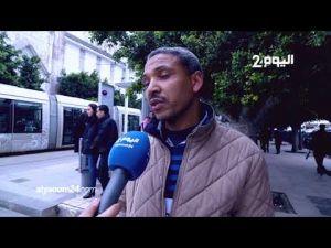 رسائل المغاربة لوزير التعليم الجديد: هذا ما ننتظره منك