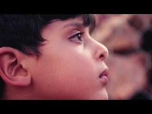 صناديق بحث عن هوية : فيلم وثائقي تدور أحداثه بمكناس