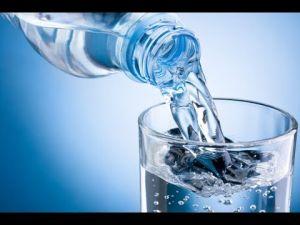 هل تعلم ماذا يفعل الماء الساخن إذا شرب على معدة فارغة ؟