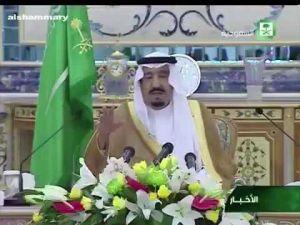 الملك سلمان يأمر بإعدام الأمير تركي بن سعود الكبير