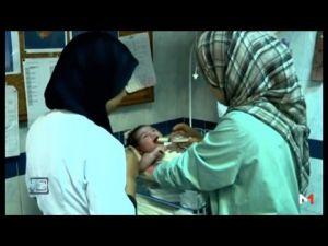 مخاطر العزوف عن الرضاعة الطبيعية على الأم و الرضيع
