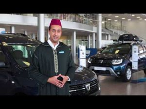 أطو ميسكي مكناس لبيع سيارات رونو وداسيا تعلن عن عروض مغرية بمناسبة رمضان