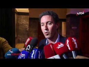 بلافريج: أنا مقاطع وهذا هو الاقتراح الذي قدمته لاخنوش لانقاذ البلاد