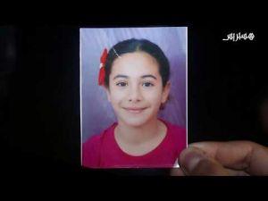 فاجعة بالخميسات : سقوط عمود كهربائي فوق رأس طفلة كانت في طريقها الى المدرسة