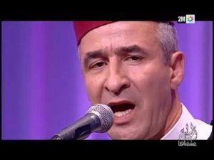 ألحان عشقناها :الفنان سعيد المفتاحي - الحلقة الكاملة