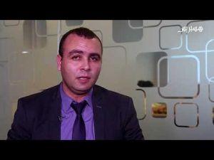 توقعات موعد عيد الفطر بالمغرب