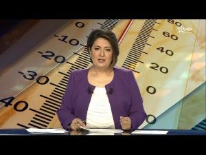 نشرة خاصة : موجة حرارة تجتاح هذه المناطق ابتداء من الغد الى يوم الجمعة