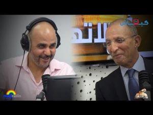 محمد حصاد في قفص الاتهام.. الحلقة الكاملة - YouTube