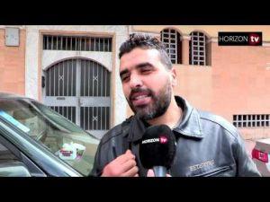 كيفاش تعاملوا المغاربة مع الساعة الجديدة