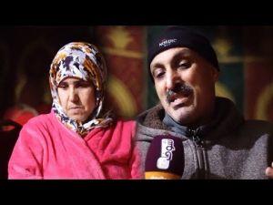 مقتل شاب مجاز بسبب تليفون يهز الحي المحمدي بكازا وعائلته تطالب بإعدام الجاني