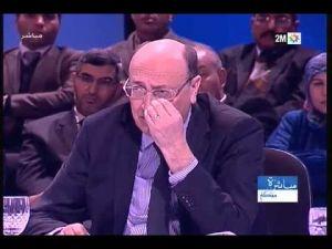 رئيس مجلس جهة مكناس ضيف برنامج مباشرة معكم