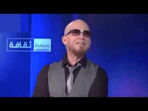 الشاب بلال عن الجنسية المغربية : اش غادي ندير بيها ؟