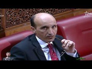 """البرلماني المكناسي اللبار : وزارة التربية الوطنية تسيرها """"عصابة"""""""
