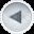 فطومة، 70 سنة من طنجة تجتاز امتحانات الباكالوريا شعبة التعليم الأصيل - YouTube